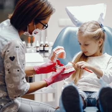 cosmetic dentist wilmington de | family dentistry wilmington | childrens dentist wilmington