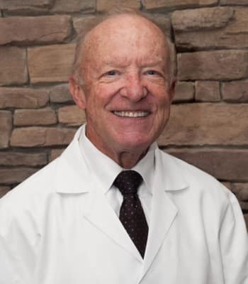 Wilmington dentist | dental office Wilmington | Dr. John Lenz