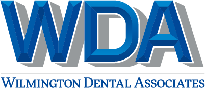 Wilmington Dental Associates